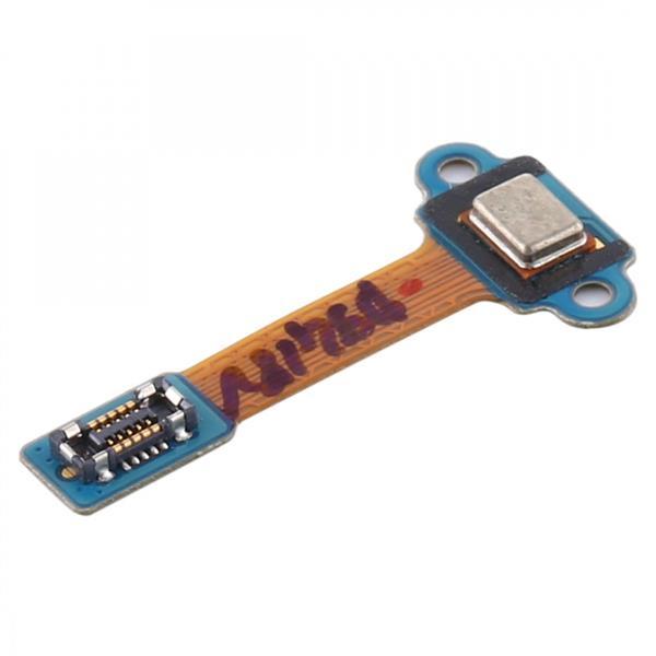 Microphone Flex Cable for Samsung Galaxy Tab A 10.5 / SM-T595 Samsung Replacement Parts Samsung Galaxy Tab A 10.5