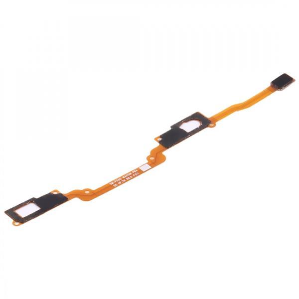 Sensor Flex Cable for Samsung Galaxy Tab A 9.7 / SM-T550 / P550 Samsung Replacement Parts Samsung Galaxy Tab A 9.7 / T550