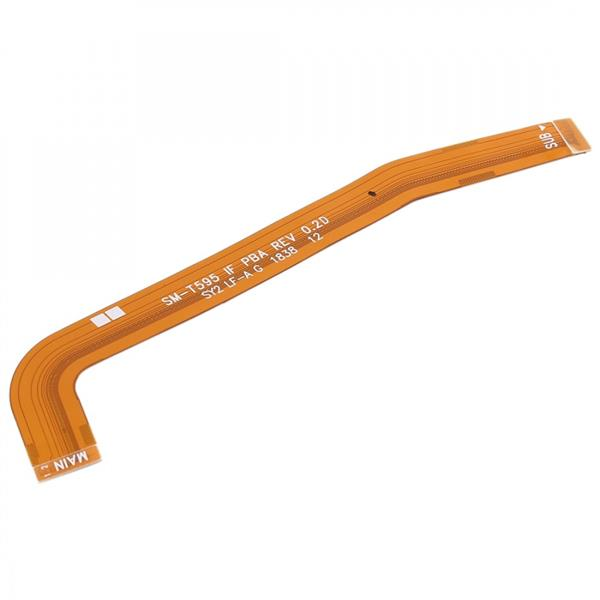 Motherboard Connector Flex Cable for Galaxy Tab A 10.5 / SM-T595 Samsung Replacement Parts Samsung Galaxy Tab A 10.5