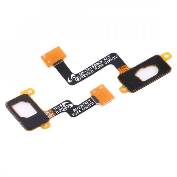 Sensor Flex Cable for Samsung Galaxy Tab S2 9.7 / SM-T810 / T813 / T815 / T817 / T818 / T819 Samsung Replacement Parts Samsung Galaxy Tab S2 9.7