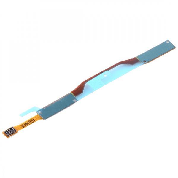 Sensor Flex Cable for Samsung Galaxy Tab A 10.1 (2016) / SM-T580 / T585 / P580 / P585 Samsung Replacement Parts Samsung Galaxy Tab A 10.1 (2016)