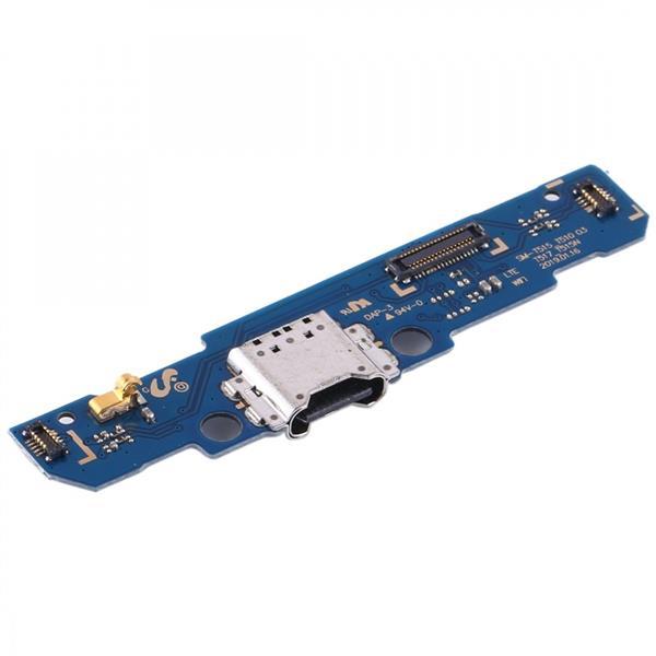 Charging Port Board For Samsung Galaxy Tab A 10.1 (2019) SM-T510 Samsung Replacement Parts Samsung Galaxy Tab A 10.1 (2019)