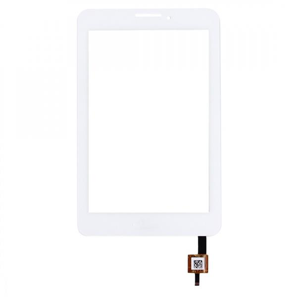 Touch Panel for Acer Iconia Tab 7 A1-713HD (White)  Acer Iconia Tab 7 A1-713HD