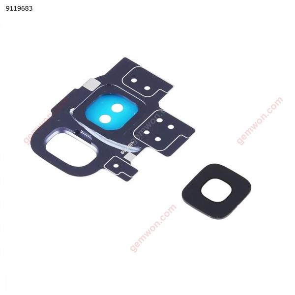 Camera Lens Cover for Galaxy S9 / G9600(Blue) Samsung Replacement Parts Galaxy S9 Parts