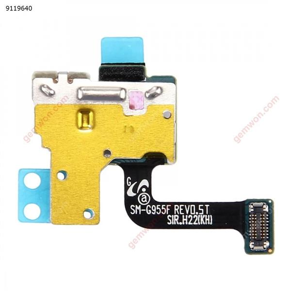 Light Sensor Flex Cable for Galaxy S8 / G950F Samsung Replacement Parts Galaxy S8 Parts