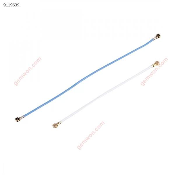 Signal Antenna Wire Flex Cables for Galaxy S8+ / G955U / G9550 Samsung Replacement Parts Galaxy S8+ Parts