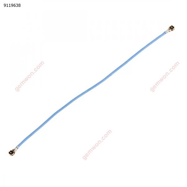 Signal Antenna Wire Flex Cable for Galaxy S8+ / G955F Samsung Replacement Parts Galaxy S8+ Parts