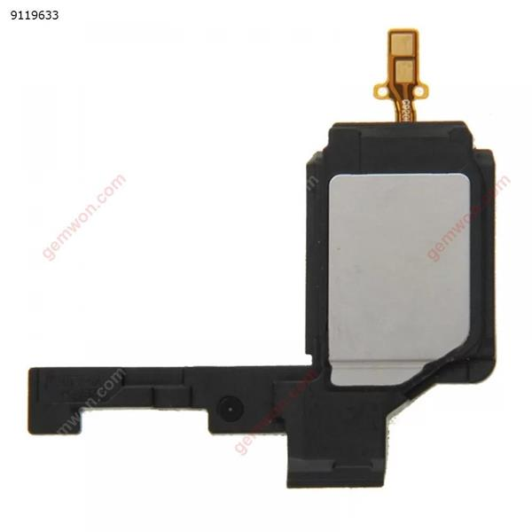 Speaker Ringer Buzzer for Galaxy S6 / G920F Samsung Replacement Parts Galaxy S6 Parts