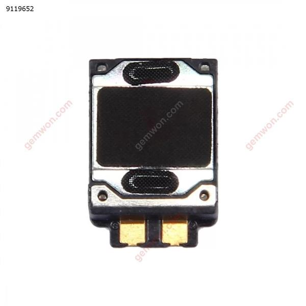 Built-in earpiece for Galaxy S8 / G9500 Samsung Replacement Parts Galaxy S8 Parts