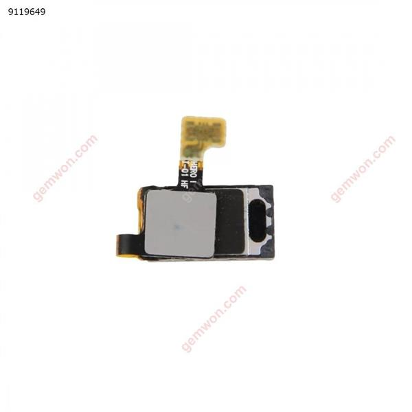 Built-in earpiece Flex Cable Ribbon for Galaxy S7 / G930 & S7 Edge / G935 Samsung Replacement Parts Galaxy S7 Parts
