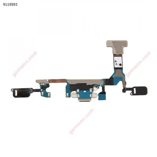 Charging Port & Sensor Flex Cable for Galaxy S7 / G930V Samsung Replacement Parts Galaxy S7 Parts