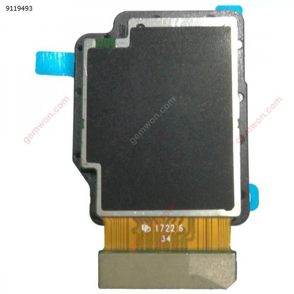 Back Camera Module for Galaxy Note 8 N950F Samsung Replacement Parts Galaxy Note8 Parts
