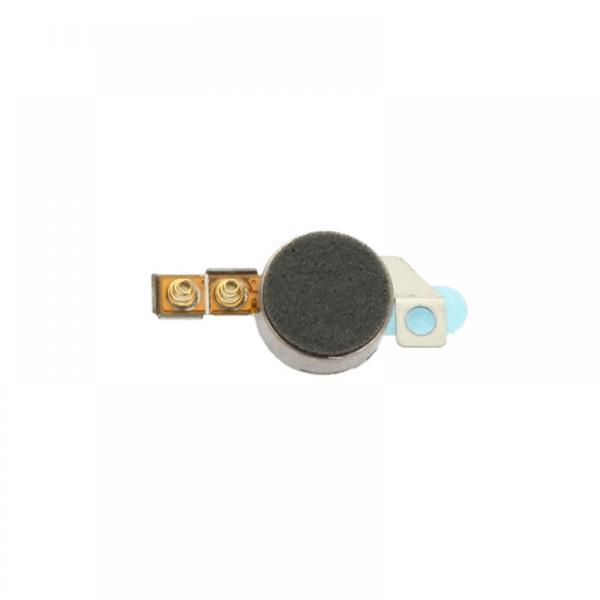 Oscillator + Vibration Flex Cable for Xiaomi M3 Xiaomi Replacement Parts Xiaomi M3(TD-SCDMA)