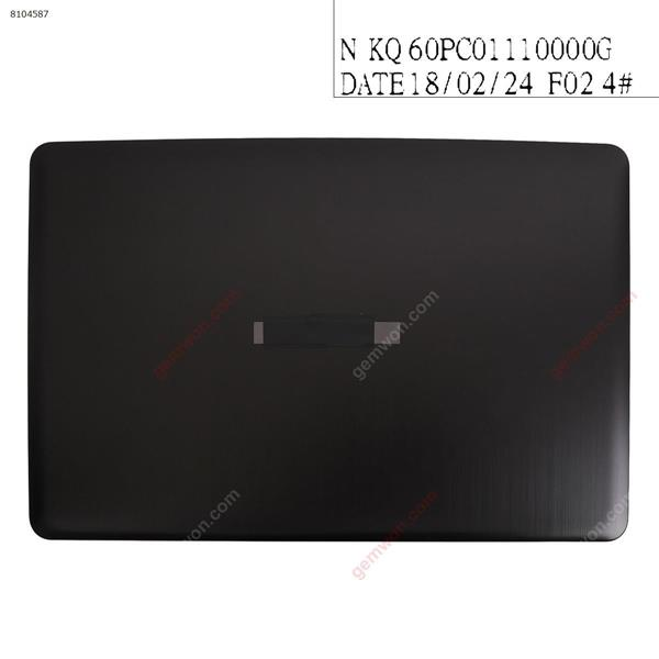 Asus X541 X540 LCD Back Cover (Without shaft cover.) Cover N/A