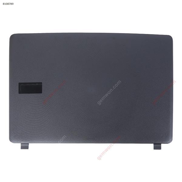 ACER ES1-523 ES1-524 ES1-532 LCD Back Cover  Cover N/A