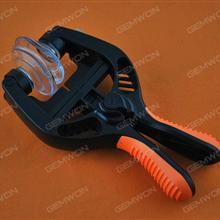 LCD mobile phone separation pliers Repair Tools JM0P05