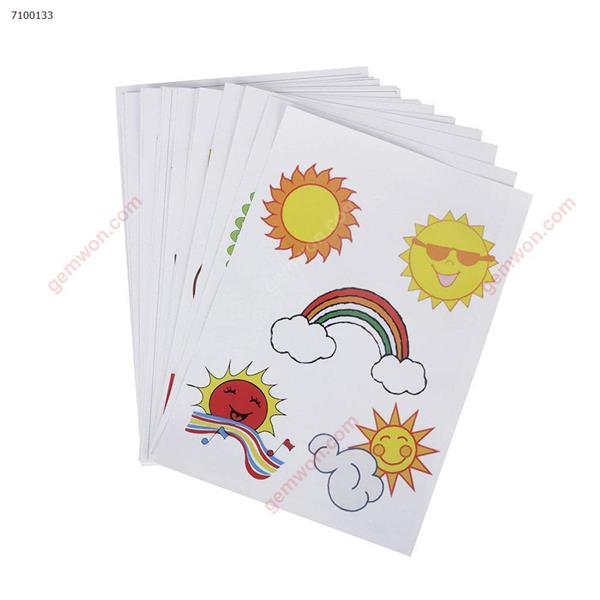 3D Printer Drawing Paper,Drawing Design Paper Molds for 3D Drawing Paper Models Doodle Model Making Arts(20 Different Paper Patterns,40 Different Designs) 3D Printing Pen N/A