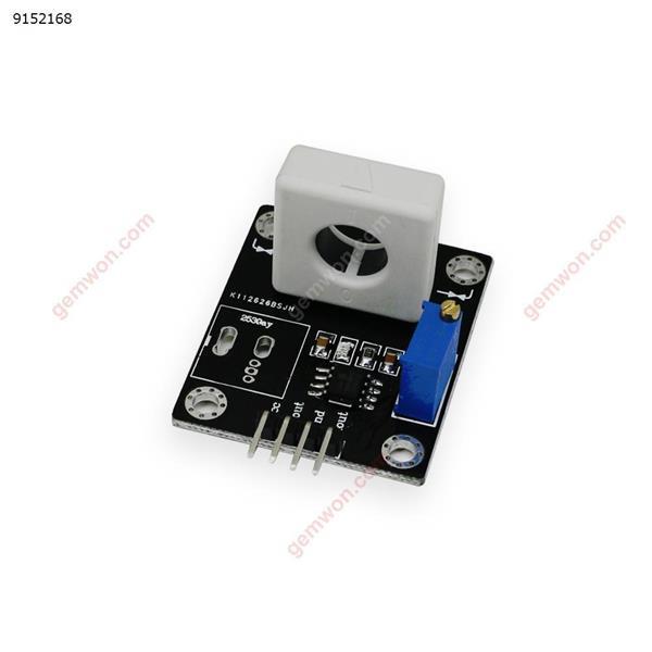 wcs1700 70A hall effect current transducer hall effect sensor circuit inductive current sensor Other WCS1700