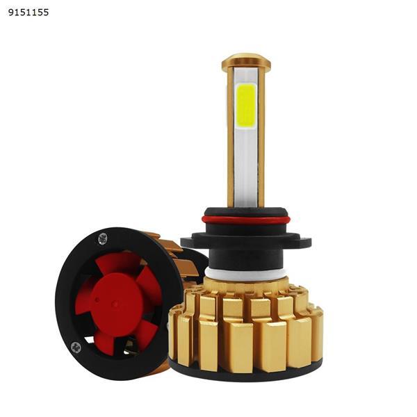 G7 9006/HB4 automotive led headlights Auto Replacement Parts 9006 HB4