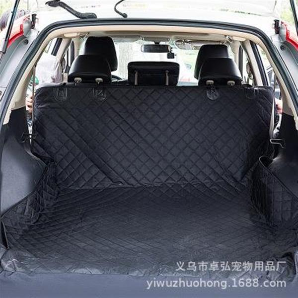 Car trunk pet mat Other CWD H01