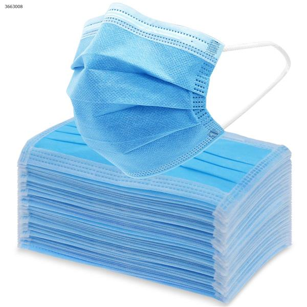 Ordinary disposable medical masks Personal Care  N/A