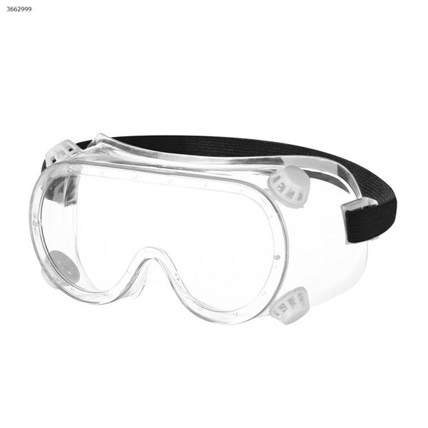 FHYZ-01 Ultra HD Protective Eye Mask  ABS  Lens width: 150mm Lens height:75mm   Personal Care  FHYZ-01