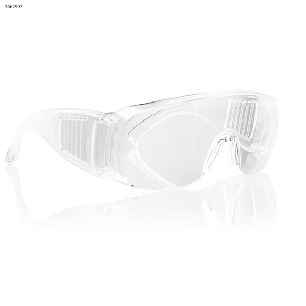 FHYJ-01 Ultra HD Mirror Protective Glasses Lens width: 160mm Lens height:56mm  Temple length:130mmNasal distance:33mm Personal Care  FHYJ-01