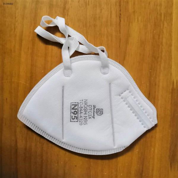 N95 Mask CE FDA (DS) Personal Care  N95