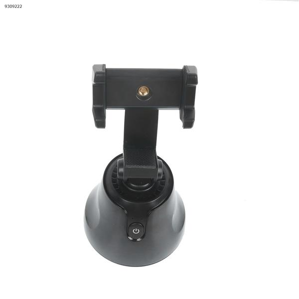360° intelligent tracking gimbal, face recognition, automatic tracking camera stabilizer Other N/A