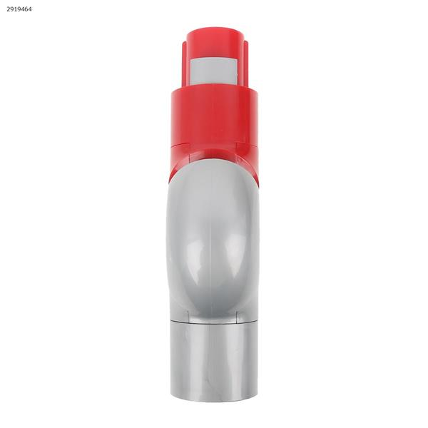 The steering elbow of conversion head is suitable for Dyson v7 v8 v10 v11 electric suction head Tool and tool accessories BL-002