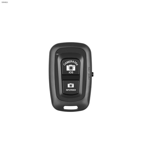 Square bluetooth selfie remote control opp bag plus manual (black 3.0) Other N/A