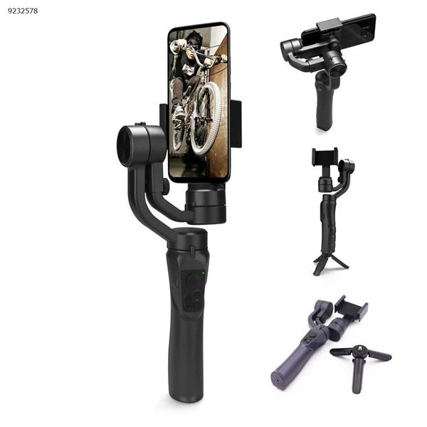 F8 handheld stabilizer Other N/A